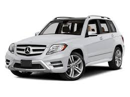 mercedes 2014 glk 350 used 2014 mercedes 4matic 4dr glk 350 carolina