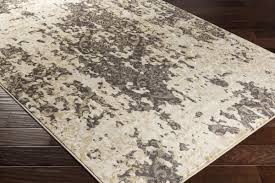 Abstract Area Rugs Ebern Designs Divernon Beige Abstract Area Rug Reviews Wayfair