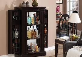 Crate And Barrel Bar Cabinet Bar Locking Liquor Cabinet Commercial Stunning Storage Unit