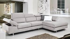 gallery of poltrone e sof punti vendita divani e divani negozi