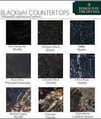 Black Laminate Tile Effect Flooring Laminate Flooring Tile Effect Terracotta Roof House