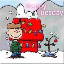 snoopy happy tuesday quote tuesday tuesday quotes happy