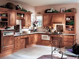 universal design kitchen cabinets universal design style kitchens hgtv