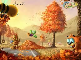 fall pumpkin wallpaper hd fall leaves and pumpkin wallpaper smokescreen