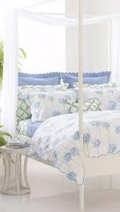113 best luxury bedding images on pinterest luxury bedding 3 4