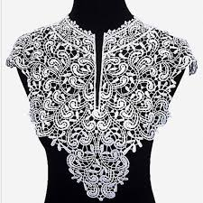 lace accessories online get cheap lace accessory aliexpress alibaba