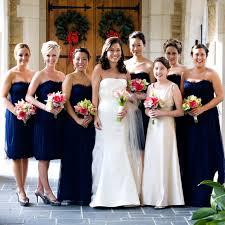 official blog of weddingbuy co uk