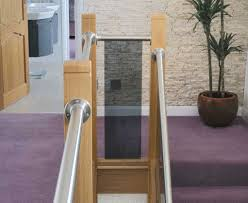 steel staircases metal staircases with wood u0026 glass jarrods