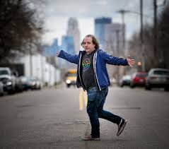 har mar superstar comes home in time for u0027best summer ever