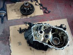 how to know if a car needs a new clutch 3 steps with pictures