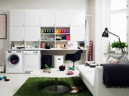 luxury room design free software architecture nice