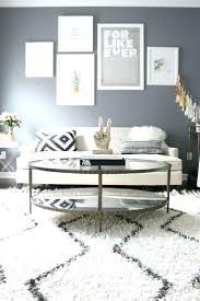 livingroom wall art wall ideas living room wall decor amazon monday mood cosy
