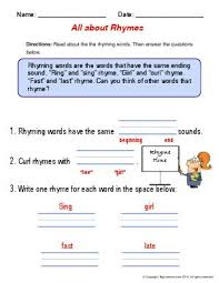 grade 1 free common core english worksheets biglearners