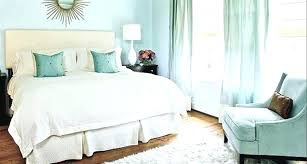 bedroom occasional chairs bedroom blue accent chair 2 accent