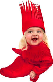 Baby Halloween Costumes Girls 56 Baby Halloween Costumes Images Baby