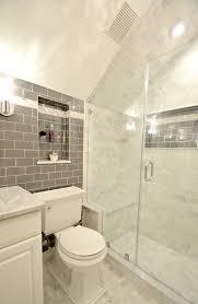 Border Floor Tiles Bathroom Bathroom Border Tiles Ceramic Tile Flooring Buy