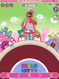 hello party hello party review reviews pocket gamer