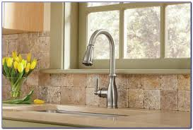 kitchen sink soap dispenser hole size kitchen set home design