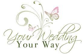 wedding planning services wedding planning services wedding photography
