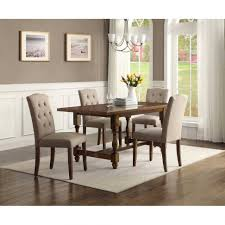 home design cute walmart dining room tables and chairs 8df5a9a2