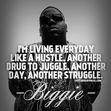 Notorious Big Meme - notorious b i g conscious hip hop etc pinterest biggie