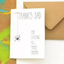 thanks s day card by heidi design