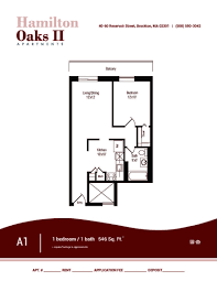 1 bedroom bungalow floor plans houses for rent in worcester ma craigslist county md homes low