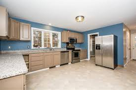 pelham nh real estate for sale homes condos land and