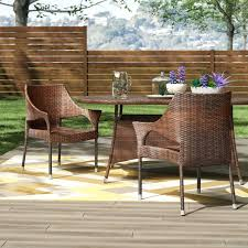 rattan patio furniture studiiburse info