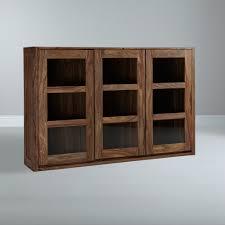 John Lewis Bedroom Furniture Uk Samara Furniture Samara Furniture For Sale Uk Elmhomeandgarden