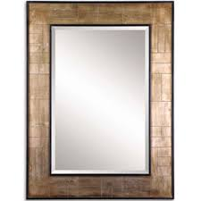 100 kohler mirrors bathroom amazon com kohler k 2967 br1