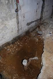 backyard basement drain basement drain cleaner u201a basement drain