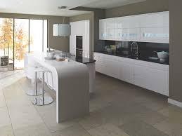 kitchen showroom newcastle designer fitted kitchens bathrooms