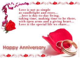Happy Anniversary Wedding Wishes Wedding Wishes Page 5 Wedding Gallery