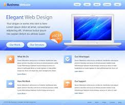 28 web design business from home web design hull glc web