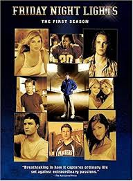 friday night lights tv show free streaming amazon com friday night lights season 1 kyle chandler connie