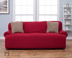 furniture u0026 rug recliner covers lazy boy recliner cover slip