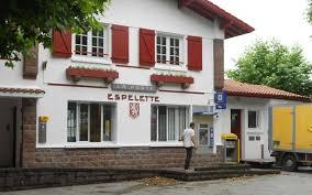 ouverture bureaux de poste heures d ouverture bureau de poste 20 images secteur de lake
