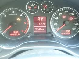 audi a3 2 0 tdi problems urgent help needed audi a3 2 0 tdi fault audiworld forums