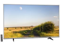 best black friday tv deals with curved screen 5 great big screen 4k tv deals consumer reports