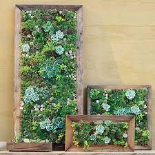 best 25 garden wall art ideas on pinterest rock art outdoor