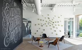 studio o a designs new evernote office