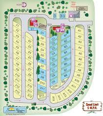 Missoula Montana Map by Jim U0026 Mary U0027s Rv Park Find Campgrounds Near Missoula Montana