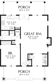 26 amazing guest home floor plans at cute best 25 2 bedroom house 26 amazing guest home floor plans fresh at new 3872 best house houses images on pinterest