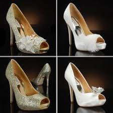 wedding shoes daily giveaway 75 to shop for wedding shoes at my glass slipper