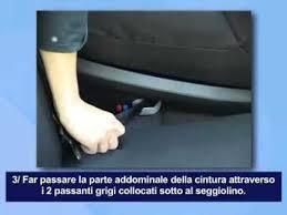 siege auto bebe confort opal isofix bébé confort opal seggiolino auto installazione in senso contrario