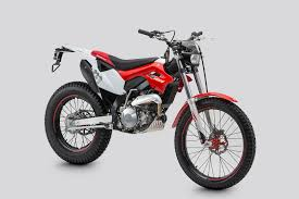 motocross bike dealers uk crash course for getting into off road bikes bemoto