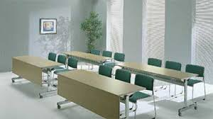Office Meeting Table Singapore Office Conference Tables Kt Series For Sale Singapore Buy Office