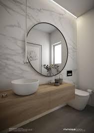 Marble Bathrooms Ideas Colors Top 25 Best Marble Bathrooms Ideas On Pinterest Carrara Marble