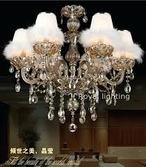 Shades For Chandeliers L Shades For Chandeliers Wholesale Eimat Co